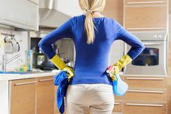Как подготовиться к обработке от клопов: уборка до или после
