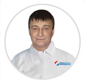 lukyanov1.jpg